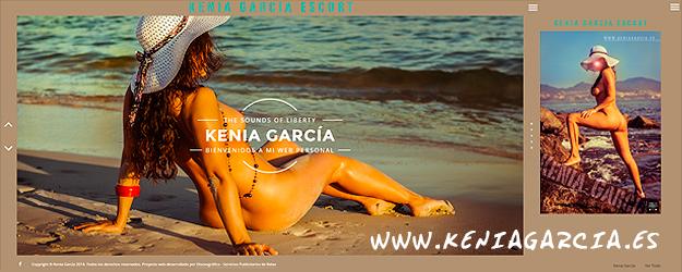 2014-10-10-webkeniagarcia