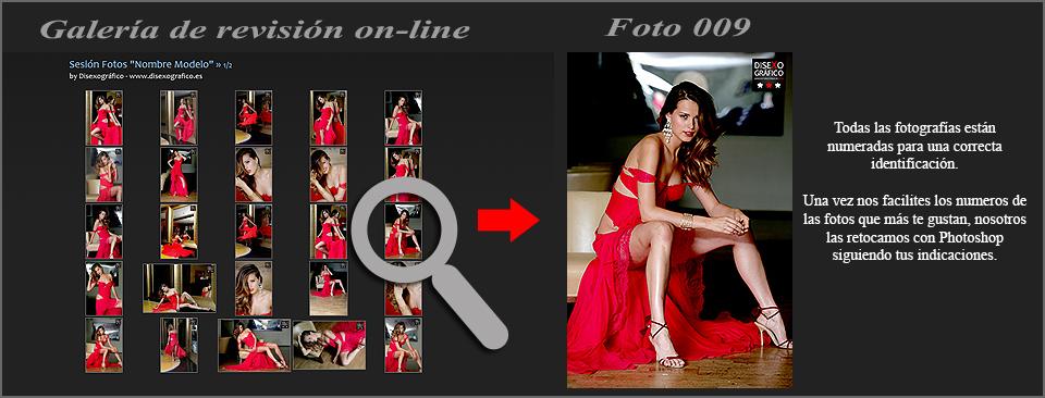 Publicidad Profesional para Escorts. Fotografía, retoque fotográfico, vídeo erótico, páginas web, gestión de anuncios y estrategias de marketing.